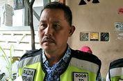 Penagihan Door-to-Door Efektif Kumpulkan Pajak