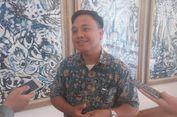 CSIS: Tak Ada Kebaruan dari Kritik Prabowo Terkait Infrastruktur