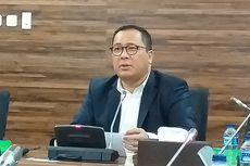 Nilai Tukar Rupiah Stabil, Kunci Jaga Inflasi Tahun 2019