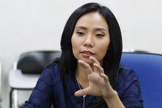 Livi Zheng Libatkan 500 Orang untuk Dua Film Pendeknya