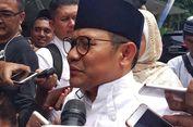 Kader PDI-P Kabupaten Bandung Dukung Cak Imin Jadi Cawapres Jokowi