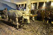Museum Pertanian Terbesar se-Asia Tenggara Ada di Bogor