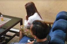 Anggota DPRD Digerebek Warga Saat Menginap di Rumah Pemandu Karaoke