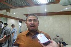 Kasus DAK Kebumen, KPK Panggil Ketua Fraksi PAN DPR