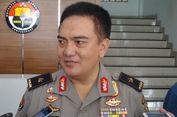 Polisi Buru Anggota Grup Muslim Cyber Army yang Berada di Luar Negeri