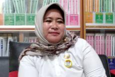 Memetik Pelajaran dari Pencurian Dana BOS di Mobil Kepala Sekolah di Bekasi...