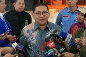 Jokowi Bertemu Alumni 212, Fadli Zon Beri Apresiasi