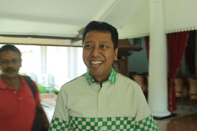 Muhammad Romahurmuziy News: Sekjen PPP Yakin Romahurmuziy Tak Terlibat Dugaan Korupsi