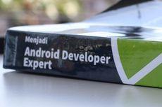 Mau Belajar Bikin Aplikasi Android, Ini Kelas Online dan Buku dari Dicoding