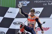 Jadwal MotoGP, Libur Satu Bulan, Mulai Lagi 4 Agustus