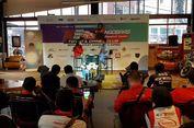 Komunitas Pemilik Toyota Apresiasi Pahlawan Modern Indonesia