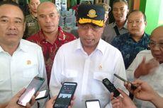 Menhub Akan Fasilitasi Penyelesaian Pencairan Asuransi Korban Lion Air