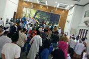 Kapolres Aceh Utara: Jangan Panggil Lagi Mereka Banci