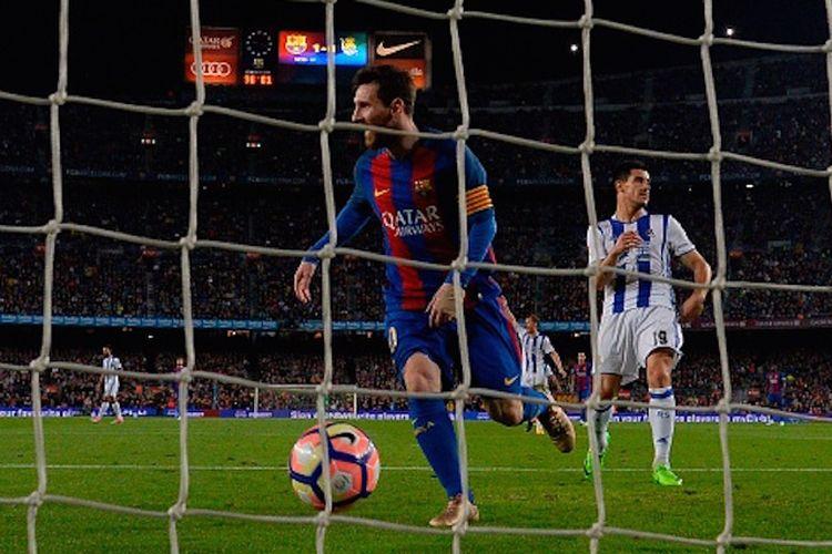Liga Spanyol Divisi 4