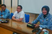 Terkait Penganiayaan Anak Balita di Solo, Begini Tanggapan Wali Kota