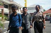 Polisi Buru Penyebar Meme Amien Rais-Rizieq Shihab