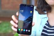 'Flagship Murah' Pocophone F1 Masuk Daftar Smartphone Terkencang