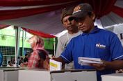 Plt Bupati Cianjur Sarankan Kotak Suara Pemilu Dibuat Transparan