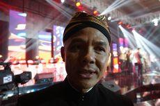 Ganjar Pranowo Jamin Keamanan Anak Papua di Jawa Tengah