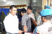 Jadi Tersangka Suap oleh KPK, Dua Calon Wali Kota Malang Pasrah