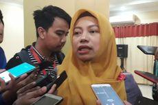 KPU Berpotensi Diskriminatif jika Umumkan Daftar Tambahan Caleg Eks Koruptor Terlalu Lama