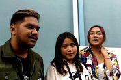 Fokus Garap Single, Marion Jola dan Bianca Jodie Tolak Tawaran Film