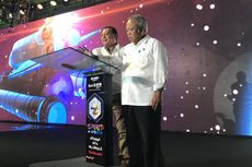 2019, Menteri PUPR Siapkan KPR bagi Milenial Tanpa Batasan Penghasilan