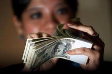 Melemah terhadap Dollar AS, Rupiah Tak Sendirian