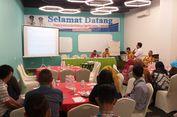 Dinsos Palembang Sebut Terapis Pijat Go-Massage Ilegal
