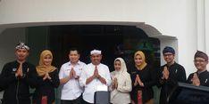Hary Tanoe: Dedi Mulyadi Sudah Ikut Memakmurkan Jawa Barat