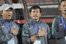 Timnas U-19 Finis Ketiga, Indra Sjafri Sampaikan Permohonan Maaf