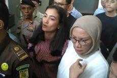Ratna Sarumpaet Pertimbangankan Banding Usai Divonis 2 Tahun Penjara