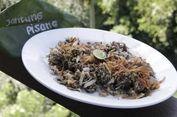 5 Hidangan Vegetarian ala Bali dan Lombok yang Wajib Anda Coba