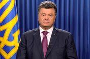 Jelang Pemilu Putaran Kedua, Presiden Ukraina Minta Maaf pada Rakyat