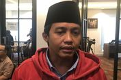 Mencari Wakil Rakyat Ala PSI, Bakal Caleg Akan Diuji Sejumlah Pakar
