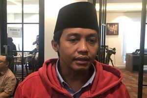 Sekjen PSI: 2 Mantan Presiden Beri Peringatan Keras Kepada Prabowo