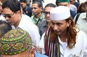 Dugaan Penganiayaan Anak, Bahar bin Smith Resmi Ditahan