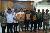 Daftar Pemilih Sementara Pilkada Jabar Capai 31,7 Juta