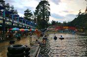 Mudik Lewat Pantura, Ini 6 Obyek Wisata yang Harus Dikunjungi