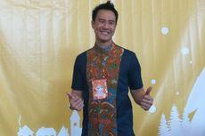 Armand Maulana dan Ari Lasso Ungkap Istri Daniel Mananta
