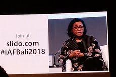 Kerja Sama Indonesia dan Afrika Memerlukan Program yang Sistematis