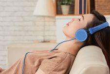 Waktu Terbaik untuk Belajar Bahasa Asing adalah Saat Tidur Lelap