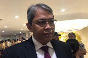 Gubernur DKI Akan Dimintai Pendapat soal Calon Wagub