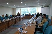 Fraksi PKB DPRD DKI: Wagub Enggak Perlu-perlu Banget, Tidak Urgent