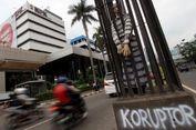 Ketua DPR Anggap KPU Kurang Bijak jika Larang Mantan Koruptor Jadi Caleg