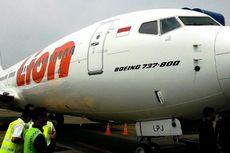 Lion Air Bantah Buka Lowongan Pekerjaan di India