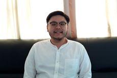 William Aditya, Anggota DPRD DKI Berusia 23 Tahun dan Idealisme Anti Korupsi