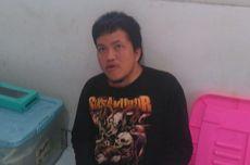 Jadi Mucikari Medsos, Mahasiswa Ditangkap Polisi