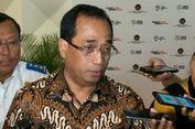 Kemenhub Sediakan 30.000 Tiket Mudik Gratis Naik Kapal Jakarta-Semarang