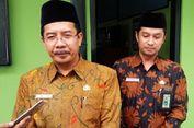 Dalam Setahun, 2.000 Lebih Pasutri di Jombang Cerai